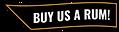 Buy-Us-A-Rum.png