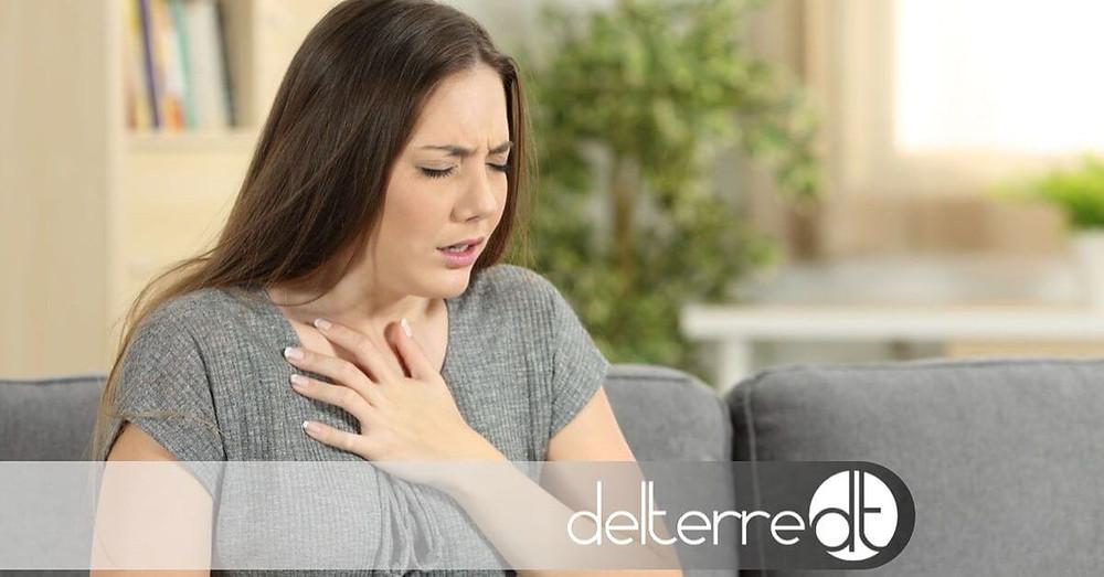 asma-como-um-estado-atopico-rene-quinton