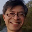 Prof. Dr. Sui Huang