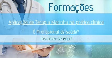formações terapia marinha_plasma_marinho