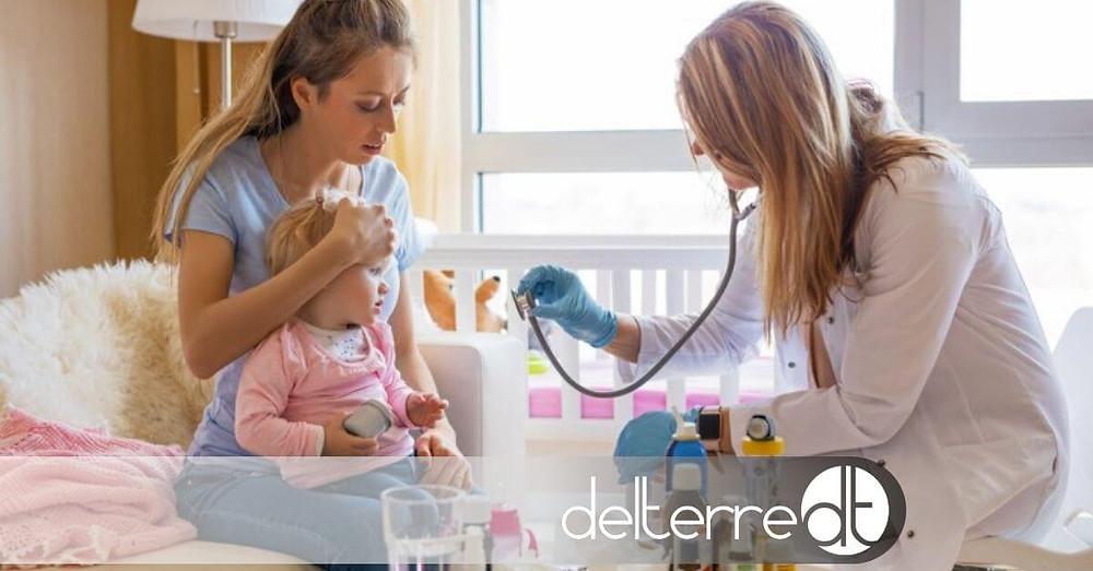 bronquite-infantil-porque-e-tao-frequente