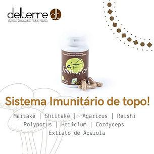 Sistema-imunitario-immufor.jpg