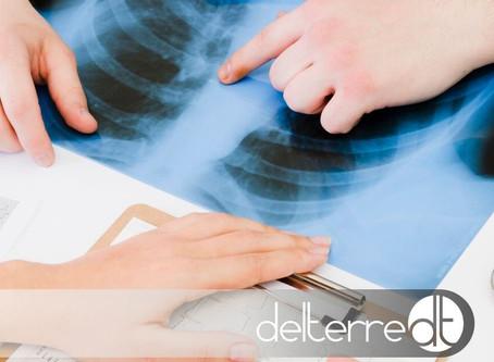 Fisioterapia Respiratória – Exercícios