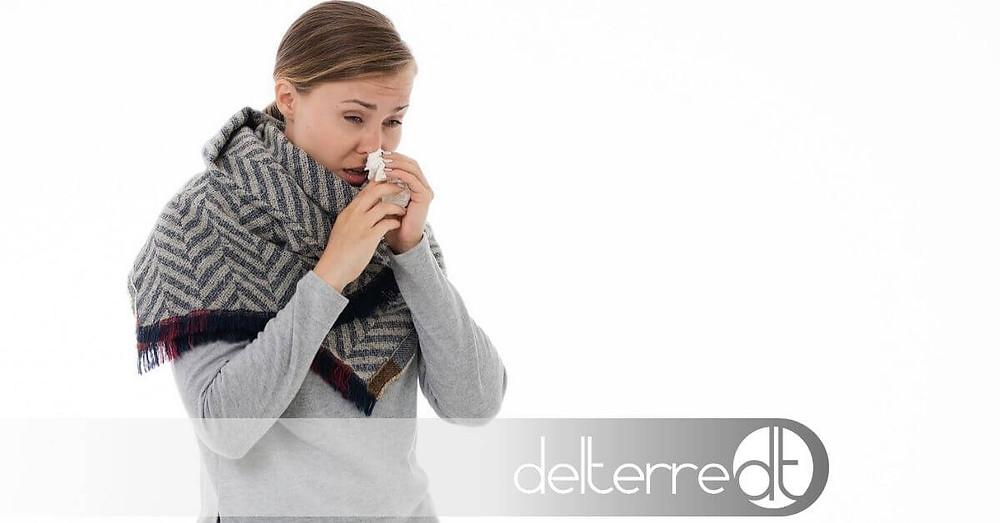 tratamento-rinite-hormonal
