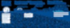 proceso-elaboracion-agua-de-mar-1024x416