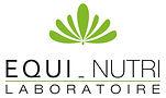 LOGOEqui-Nutri_Q.jpg