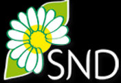 sndnature-logo-1433335423.jpg