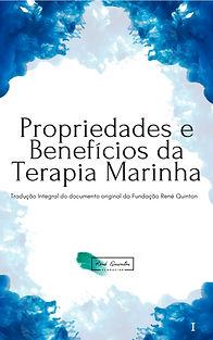 Ebook_Propriedades_e_Benefícios_da_Terap