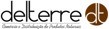 delterre-suplementos-alimentares-disposi