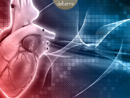 Ateromatose Aórtica – como prevenir?