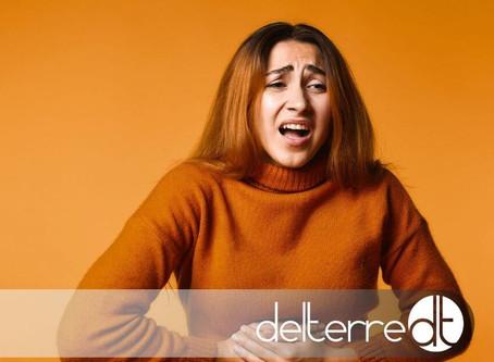 Gastrite: a melhor dieta e outras medidas para aliviar os sintomas