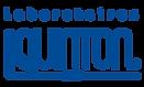 logotipoQuinton.png