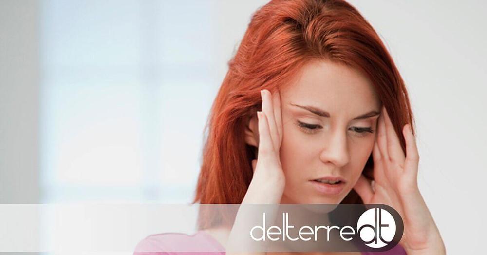 Menopausa-precoce-diagnostico-e-tratamento