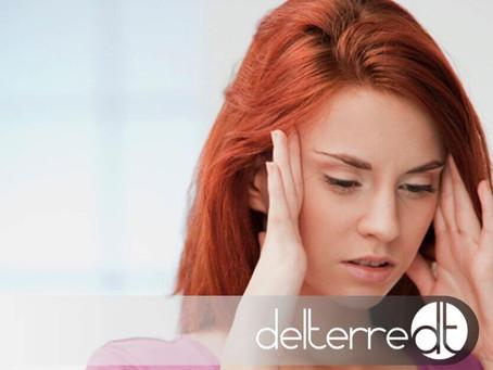Menopausa Precoce - Causas, Diagnóstico e Tratamentos