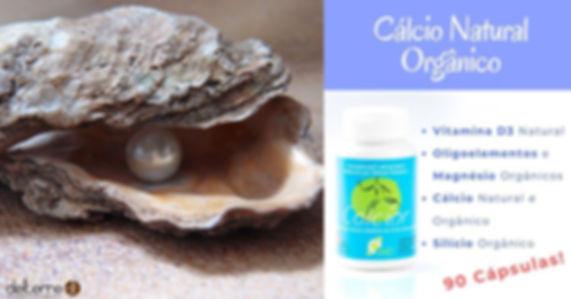calcior-suplemento-natural-de-calcio-mar