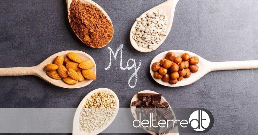 falta-de-magnesio-sintomas-causas-e-pervencao