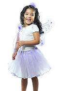 Fairy Girl.jpg