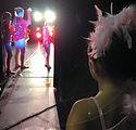 Show II Rehearsal.jpg