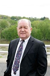 Frank J Niemiec Imae
