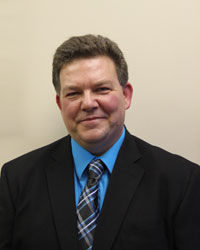 Scott D Pelliger