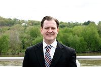 Michael J Niemiec Image