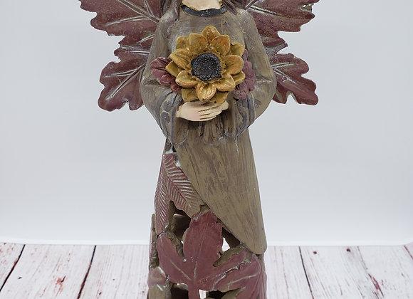 Harvest Angel