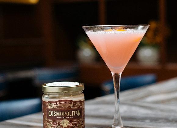 Cosmopolitan Candle - 7 oz