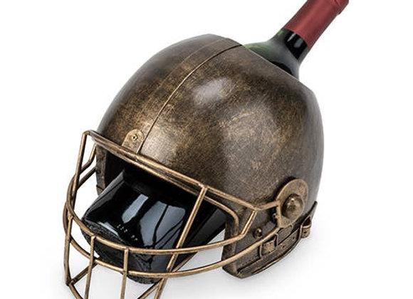 Football Helmet Bottle Holder