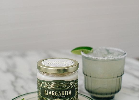 Margarita Candle - 7 oz