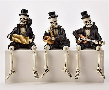 skeleton%20sitters_edited.jpg