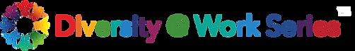 daw logo.png