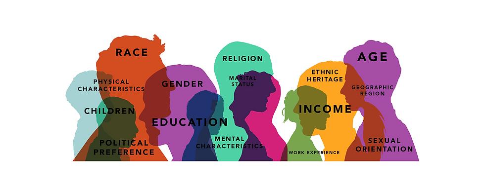 Diversity Website Header.png