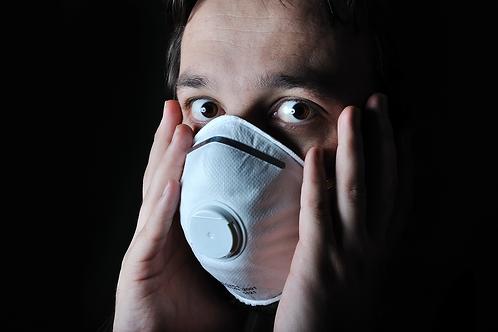 Respiratory Safety