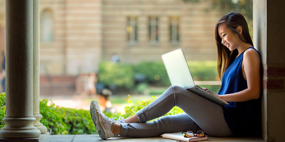 How to Boost Enrollment Through Immersive Solutions