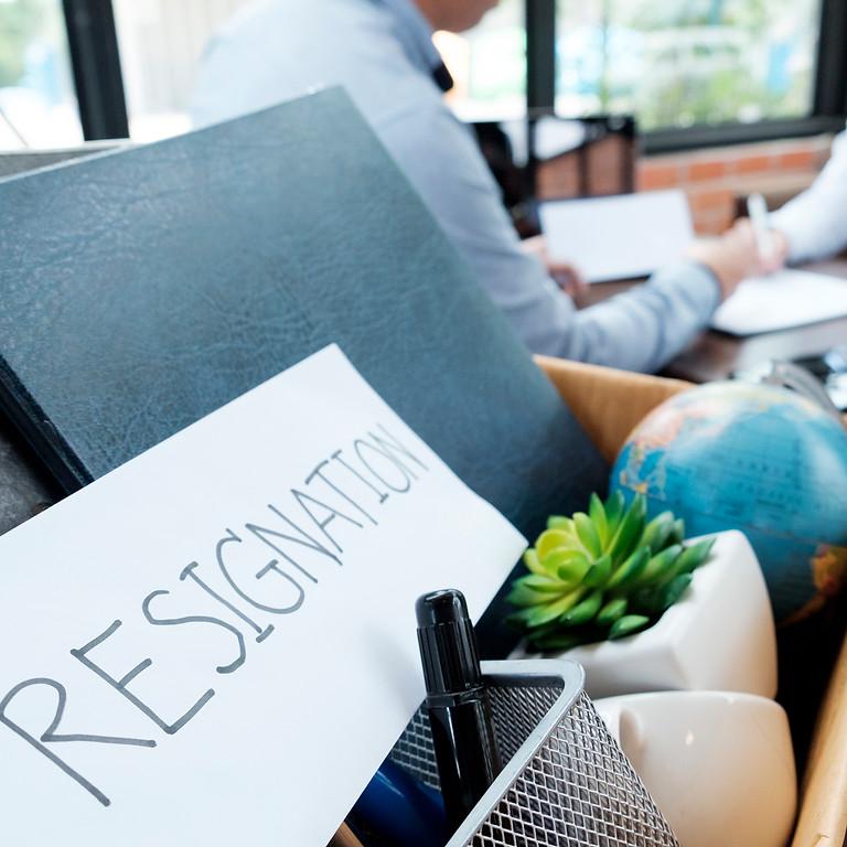 Reducing Workforce Turnover