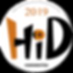 HiD2019_logo.png
