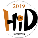 HiD2019_logo.png