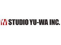 12_スタジオユーワ.png