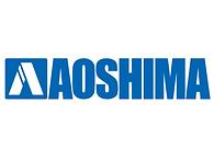 14_アオシマ.png
