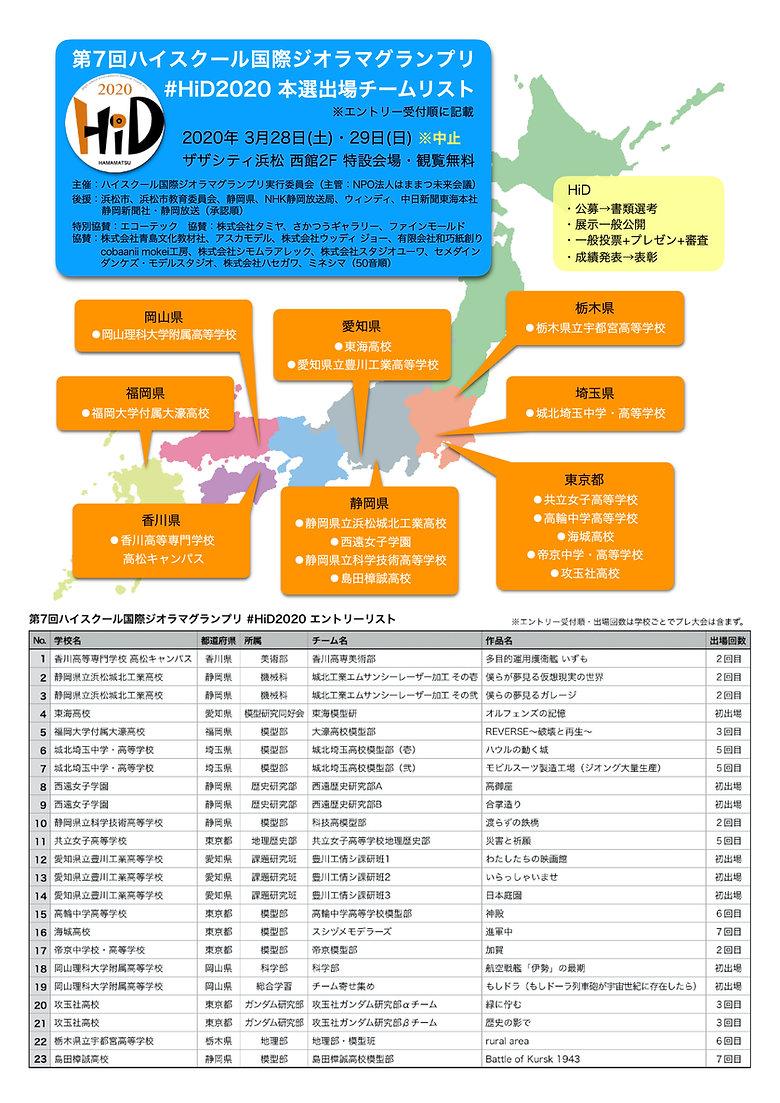 HiD2020日本地図_3.jpg