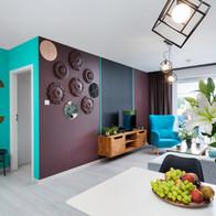 06_mm-apartments-polanki-park-d104_fot-t