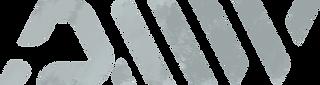 DMW Photo Logo
