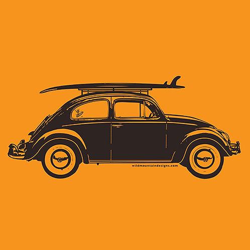WMD Surf Bug