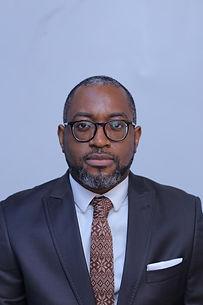 Osaheni Ogunbor National Giveaway Businss Advisor/Board Member