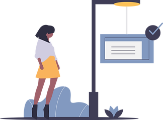 Girl Looking at instructions.png