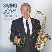 pepe lienhard swing live 2016.jpeg