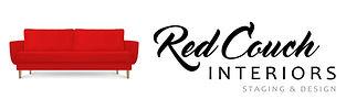 RedCouchSD_logo wide.jpg