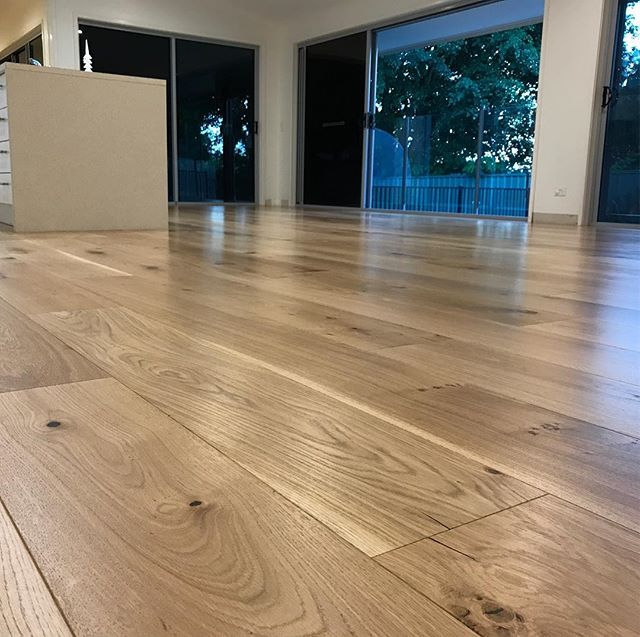 French Oak 220x15 Engineered,  Loba 2k Satin