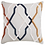 Thumbnail: Rajani - Indoor Cushion - 45cm x 45cm