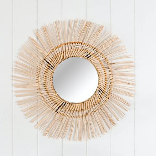 Jasmine Mirror - 2 sizes